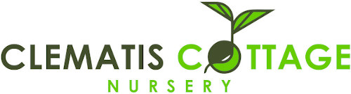Clematis Cottage Nursery - Specialist growers of quality clematis